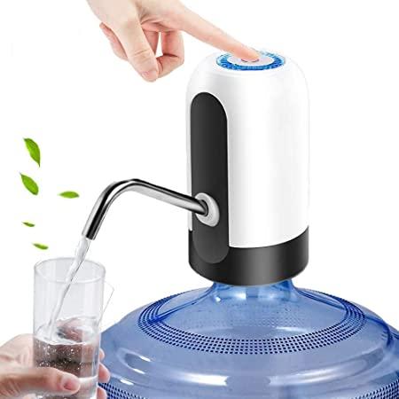Mejores dispensadores de agua del mercado